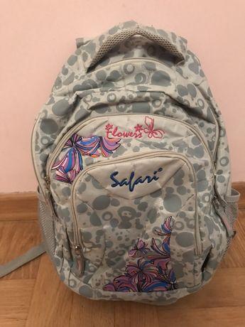 Рюкзак Ранець до школи