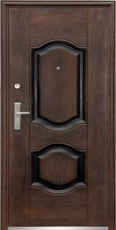 Дверь входная ТР-С61 АКЦИЯ
