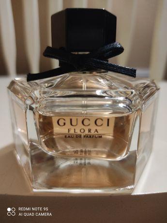 Gucci Flora by de Parfum-