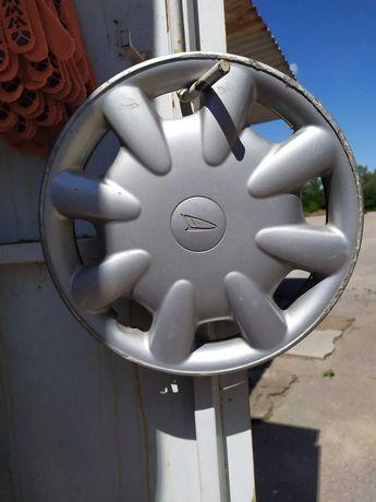 Колпак Daihatsu R12 Оригинал