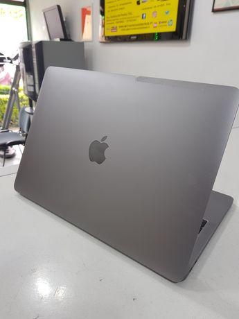 Macbook pro 2017 com garantia