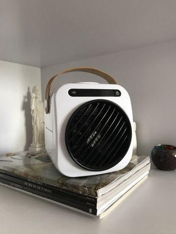 Портативный кондиционер / охладитель воздуха