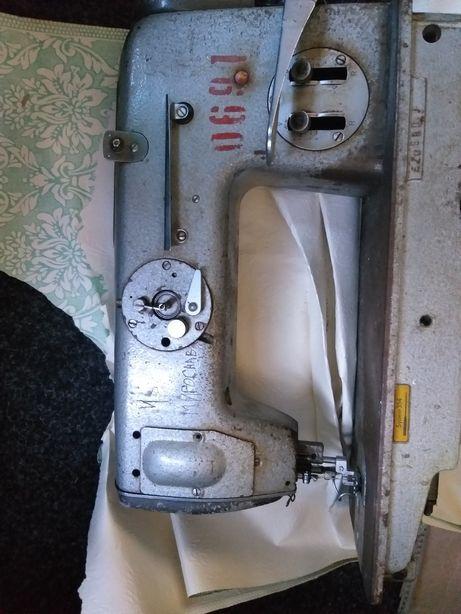 Продам швейную машину ALTIN