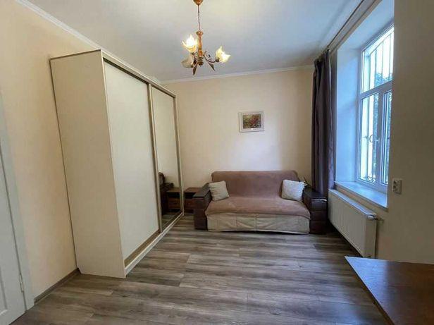 без комісії! Продаж 1 кімнатної квартири по вул Замарстинівської