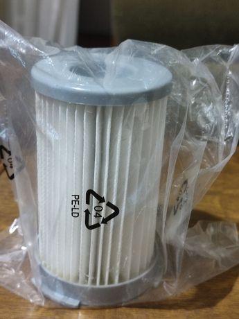 Фильтр для пылесоса Elektolux ZTF7640