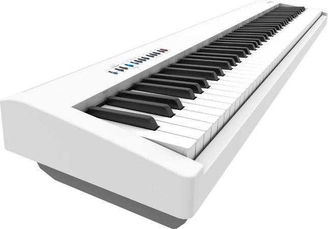 ROLAND FP-30X WH pianino cyfrowe klawisze PHA-4, NOWOŚĆ sklep WARSZAWA
