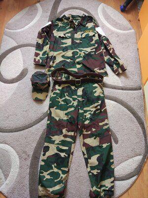 Военная форма,штаны брюки китель ремень