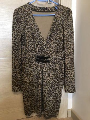 Продам женское платье Kira Plastinina