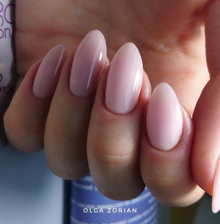 Маникюр Наращивание ногтей(гель ,гель лак ) Педикюр