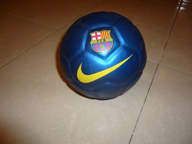 Bolas oldschool Nike