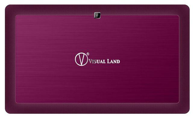 "Планшет из США Visual Land 13Q - 13.3"" IPS FullHD 1920х1080, 2/64 Gb"