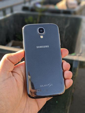 Samsung s4 (не реф пушка)