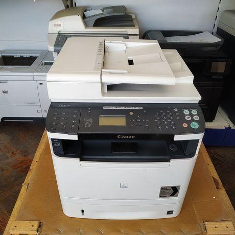 Canon MF5940dn  1133 из Германии. Гарантия.Лазерный принтер ,сканер.