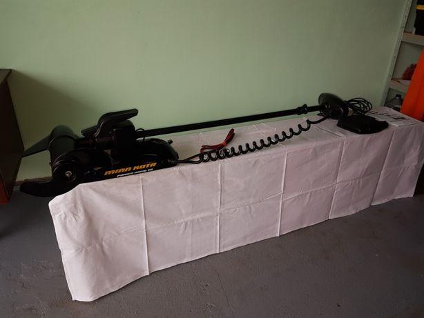 Лодочный эл.мотор Minn Kota Power Drive 2 55/AP