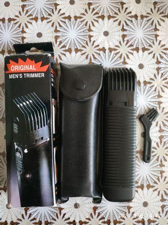 Триммер триммер бритва для бороди