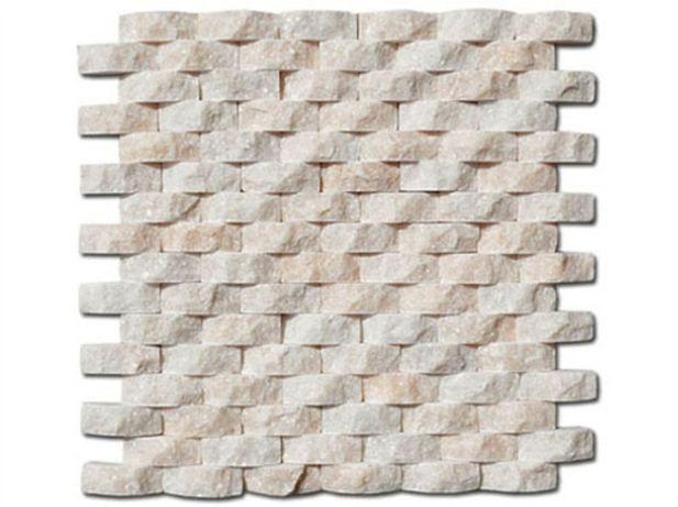 Mozaika Rodon Oval