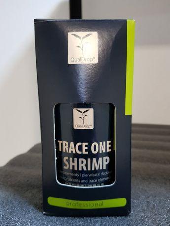 TRACE ONE Shrimp 500ml mikroelementy