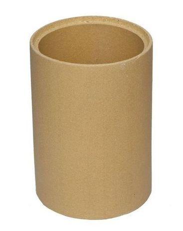 Wkład ceramiczny do komina systemowego fi200