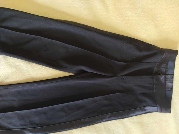 Продам штаны для танцев