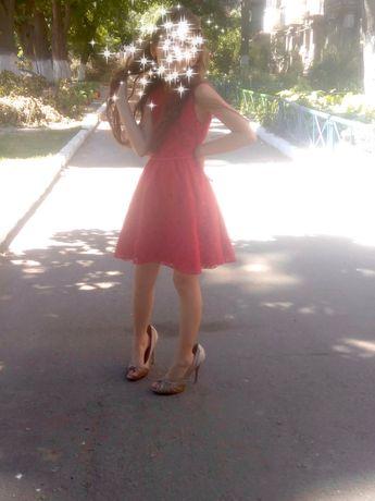 Платье , детские вещи