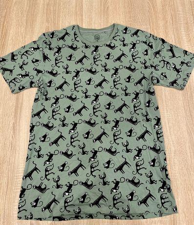 Koszulka Cool Club 176cm