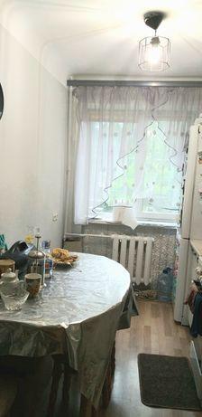 Продается 2к квартира район пр Петровского(Мазепи)