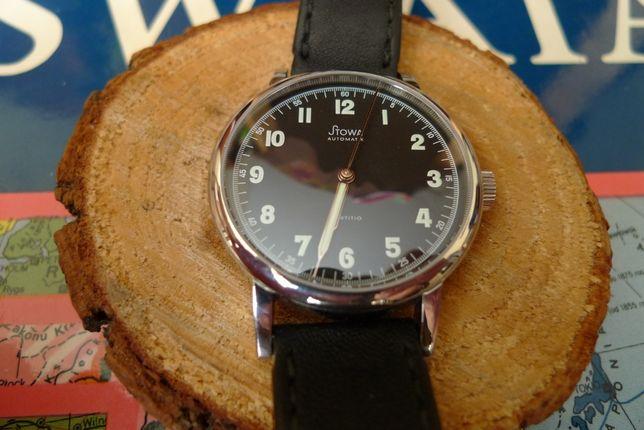 Stowa Partitio zegarek