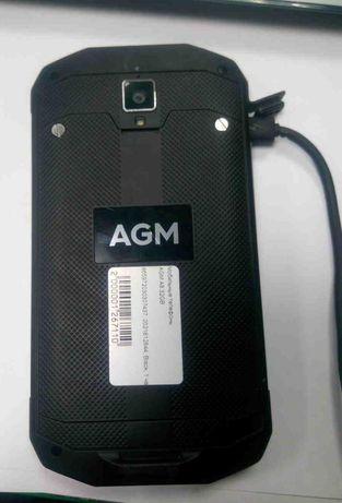 AGM A8 3/32Gb противоударный смартфон