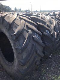 Opona rolnicza 600/65 R28