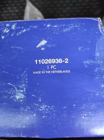 Гідравлічний фільтр екскаватора Volvo 11026936-2