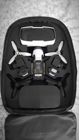 Drone Parrot Bebop 2 Adventurer Pack