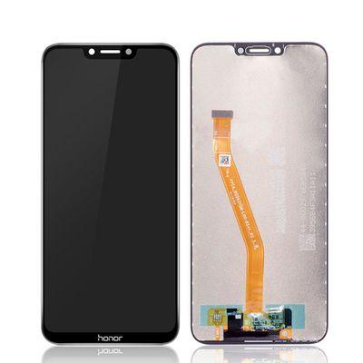 Ecra display LCD Huawei Honor Play cor-l29 original