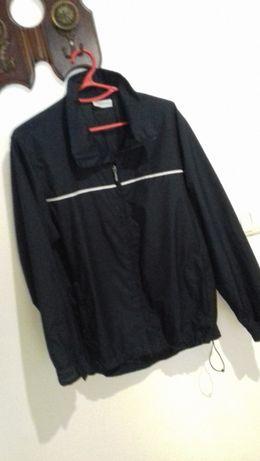 casaco olympus impermeavel