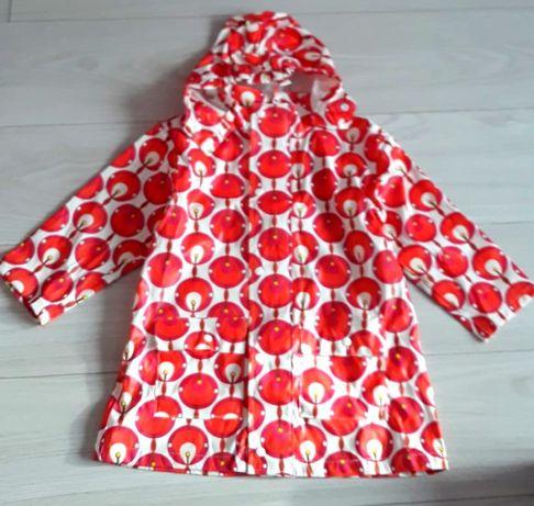 płaszczyk przeciw deszczowy 104-110