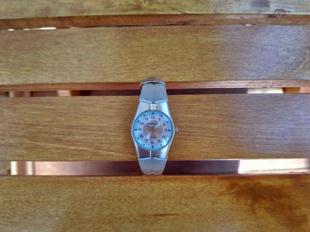 Xonix часы женские