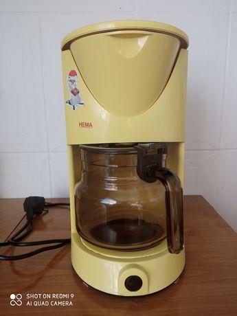Express do parzenia kawy .