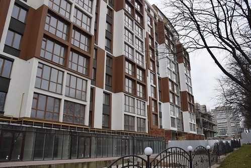 Продам 1-квартиру 49м.кв Власник