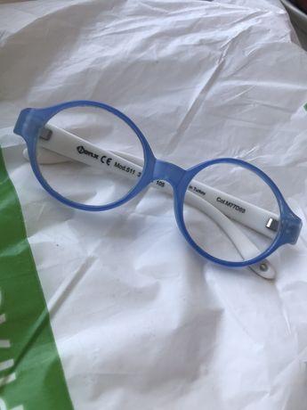 Детская оправа / очки