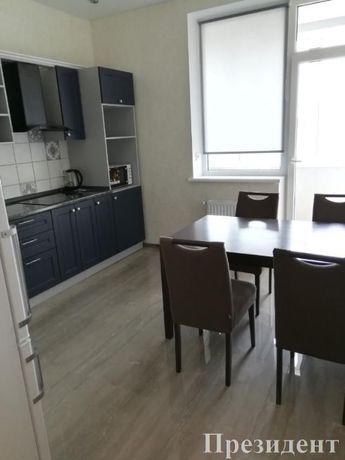 Стильная квартира в новом доме на Канатной! 67000 у.е.!