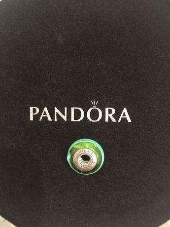 Murano original Pandora