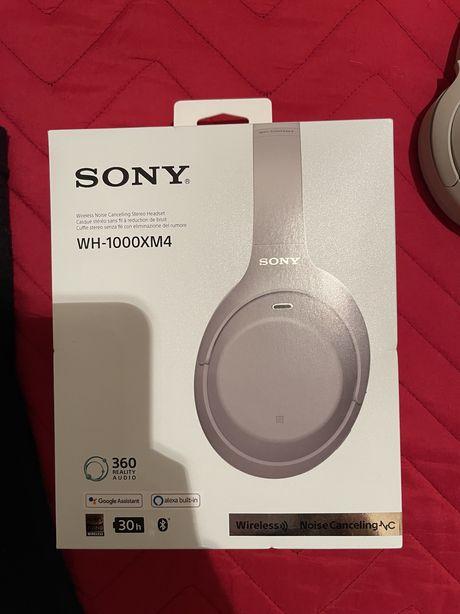 Vendo Headphones Wireless Sony WH1000XM4