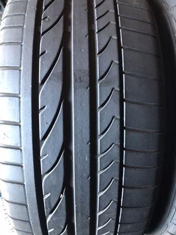 225/40/18 R18 Bridgestone Potenza RE050A RSC 2шт