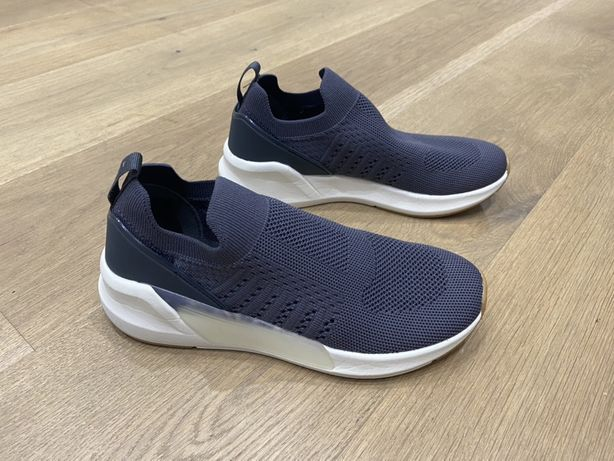 Sneakersy OYSHO! Promocja buty new balance nike addidas furla pinko
