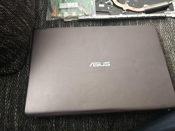 Asus VivoBook S530F