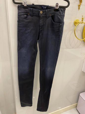 Женская одежда,женские джинсы