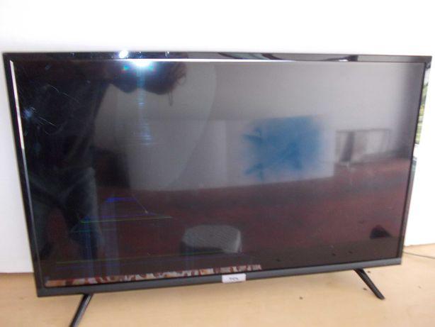 Televisor  TCL-led mod-32es560