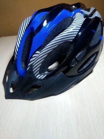 Шлем, велошлем, велосипедный шлем, вело аксессуары