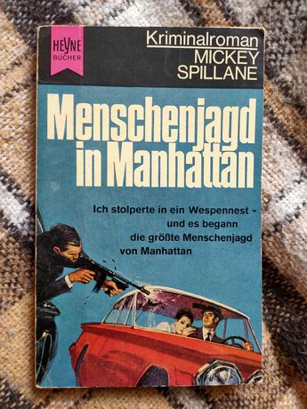 Książki niemieckie, rosyjskie, ukrainskie