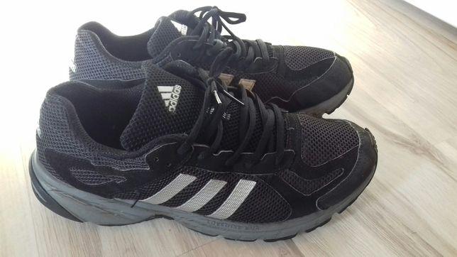 Adidas male male rozmiar 44,5 dl wkładki 27,5 cm