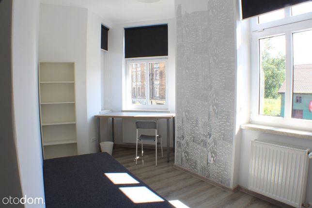 1-osobowy pokój   BEZPOŚREDNIO   ul.Pszczyńska 65a